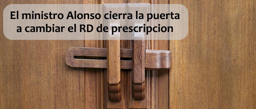 Alonso_cierra_puerta