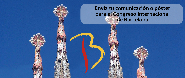 Banner_comunicaciones_barcelona_OKK