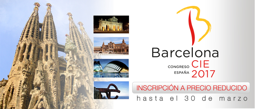 Inscripcion_Barcelona_CGE
