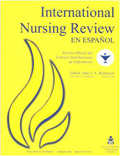 InternationalNursingReview