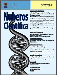NuberosCientifica