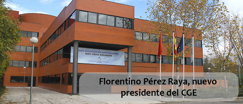NuevoPresidente