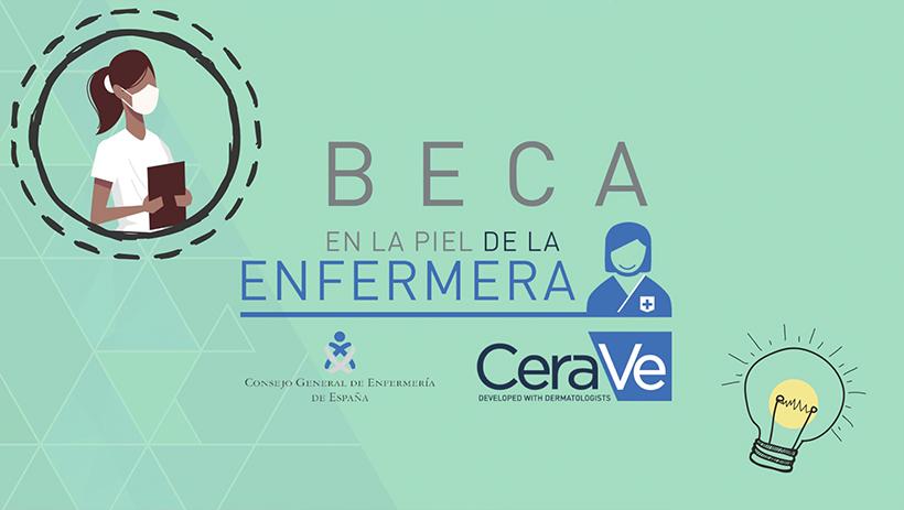Beca820x463