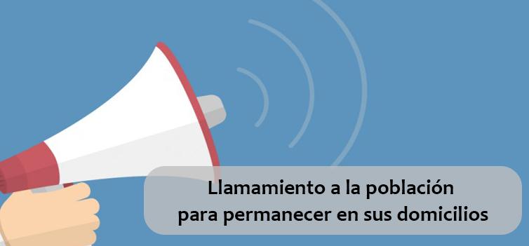 slider_comunicado_poblacion