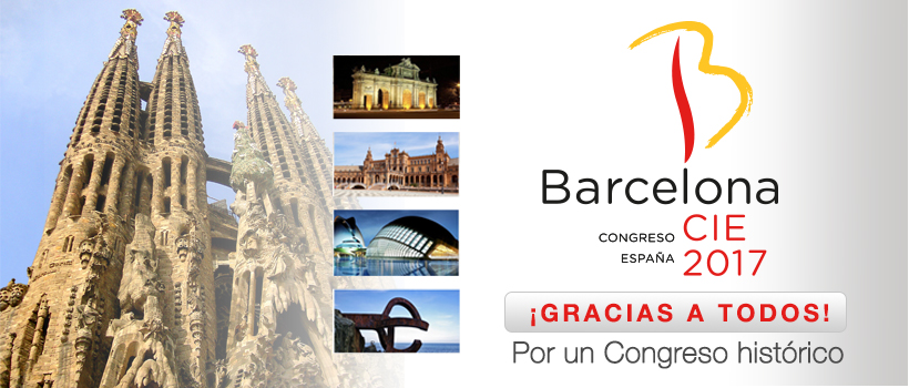 banner_graciasCongreso