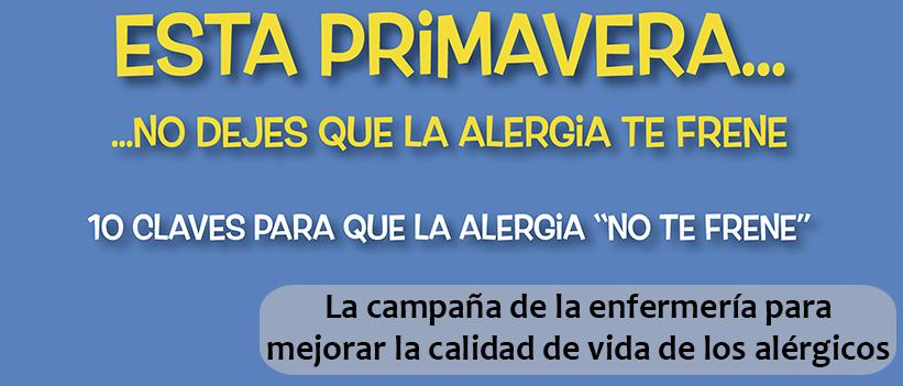 slider_alergias