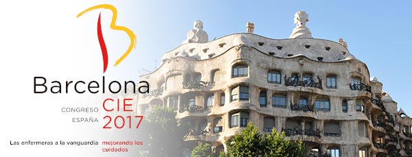 ICN Barcelona 2017