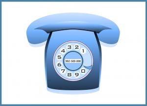 El Teléfono Azul de la Enfermería resolverá las dudas sobre el RD de prescripción