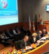 La enfermería española organizará en Madrid una Conferencia Mundial sobre el ébola