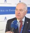 La Organización Colegial de Enfermería denuncia al Gobierno ante Europa por no incorporar la directiva que regula las profesiones como ley