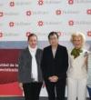 El Consejo General de Enfermería reclama la implantación de la enfermera estomaterapeuta en todo el SNS