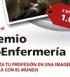 Participa en el II Premio FotoEnfermería y gana hasta 1.000€