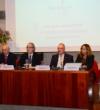"""Canarias brindará """"todo su apoyo"""" para el éxito del Congreso Internacional de Enfermería de Barcelona"""