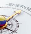 El Consejo General de Enfermería lamenta y condena el asesinato de una enfermera en Venezuela