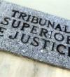 El Tribunal Superior de Justicia de Madrid reconoce plena legitimidad jurídica a la Comisión Ejecutiva del Consejo General de Enfermería y al proceso electoral a la presidencia que se celebra mañana