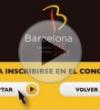 El CGE lanza un vídeo tutorial para explicar paso a paso cómo inscribirse al congreso de Barcelona 2017