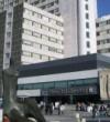La Paz y el Clínic repiten como los hospitales públicos con mejor reputación de España