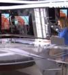 Comunicado oficial de la enfermería ante un desafortunado reportaje emitido en Noticias Cuatro