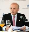 """El presidente del CGE pide al PP que renueve a aquellos portavoces sanitarios que """"se han quedado obsoletos"""""""