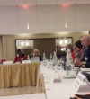La Fundación Europea de Investigación en Enfermería traza sus líneas estratégicas en Malta