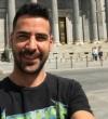 El CGE lamenta la muerte de Manuel Tundidor, el estudiante de enfermería desaparecido en Ecuador