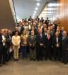 La Asamblea General de la OMC refrenda el acuerdo sobre RD de Enfermería