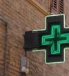"""La Organización Colegial de Enfermería reitera su rechazo a la privatización encubierta de la sanidad que supone la """"farmacia comunitaria"""""""