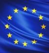 El Parlamento Europeo garantiza la seguridad de los pacientes asumiendo los argumentos de la Red Europea de Reguladores Enfermeros