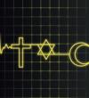 Claves para atender a un paciente según su religión