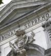 ElSupremo confirma que las elecciones al Colegio de Enfermería de Murcia de 2016 son nulas