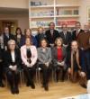 El Consejo General de Enfermería, en la creación de la Alianza por la Sostenibilidad del Estado del Bienestar