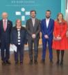 La enfermería catalana, un pilar clave para el mayor evento científico sanitario de la profesión