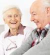 Un solo día libre puede servir para reducir el estrés de los cuidadores de personas con demencia