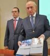El Consejo General de Enfermería concluye que se han podido vulnerar varias normas en la crisis del ébola