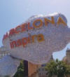 El gran número de comunicaciones presentadas al Congreso de Barcelona obliga al CIE a retrasar su decisión