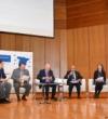 Los colegios profesionales como motor de cambio social, tema central del I Congreso Nacional de Profesiones