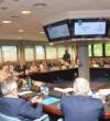 Se constituye el Comité Asesor del Congreso de Barcelona 2017 con representantes de todos los estamentos de la profesión