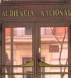 La Audiencia Nacional legitima el Pacto entre la Enfermería y el Ministerio