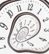 El turno de noche eleva el riesgo cardiovascular