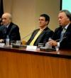 Enfermeros de todo el mundo acuerdan en Madrid estrategias y recomendaciones para enfrentarse a la crisis del ébola