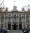 El Supremo anula el decreto de prescripción enfermera de Baleares y exige la acreditación de profesionales contemplada por la Ley del Medicamento