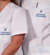 El número de plazas de formación de enfermeros especialistas refleja un aumento notable, pero sigue siendo insuficiente para el CGE